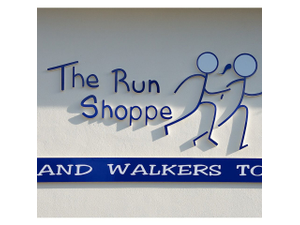 The Run Shoppe - Cape Coral FL