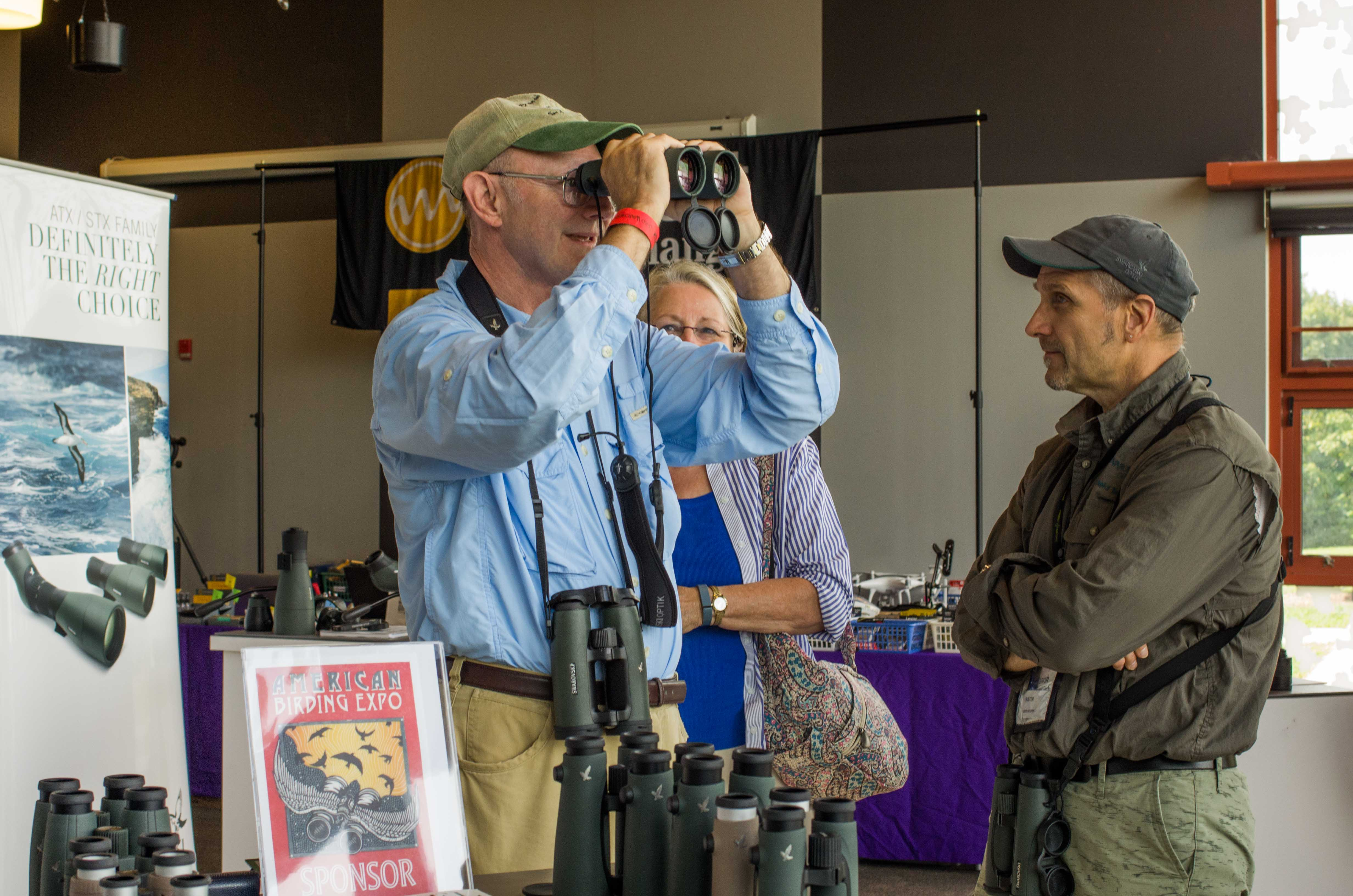 Main 20photo 203 20american 20birding 20expo 20man 20and 20binoculars 20