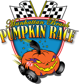 2018 pumpkin race logo