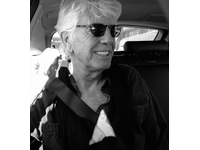Graham nash homepage event image