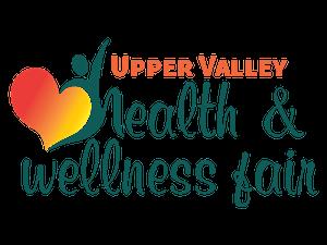 Upper Valley Health  Wellness Fair  - start Sep 22 2018 1000AM