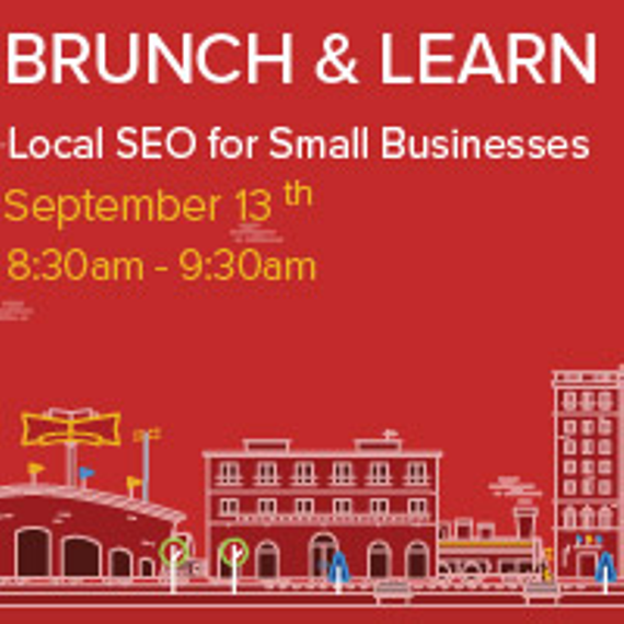 Sept 20brunch 20  20learn 20sm event 20listing