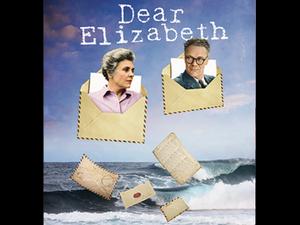 Dear Elizabeth - start Oct 04 2018 0730PM