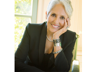 Joan baez homepage event image 20 1