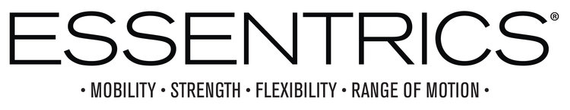 Essentrics 20apprentice instructor logo