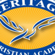 Boys Varsity SoccerHeritage Christian Academy v Hope Academy - start Oct 06 2018 1100AM