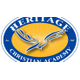 Varsity Football Game ProvidenceHeritage Christian Academy vs Highland Park - start Oct 12 2018 0700PM