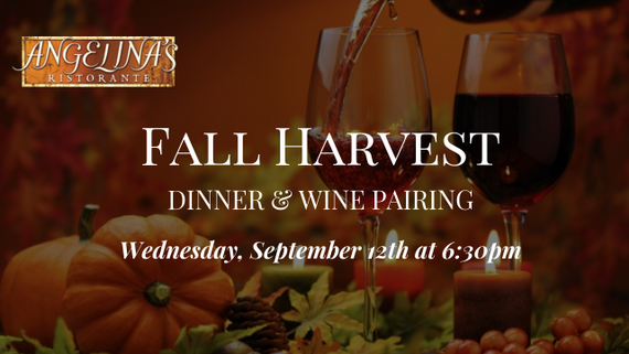 Sept 20wine 20dinner 20fb 20event