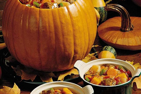 Pumpkin stew exps1328 th2028c37c rms 1 696x696