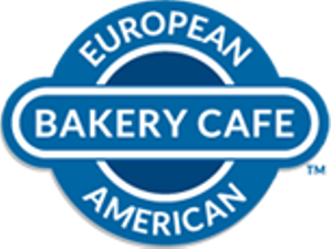 European American Bakery Cafe - Fort Myers FL