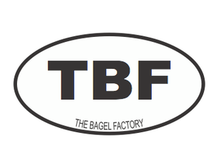 The Bagel Factory - Fort Myers FL