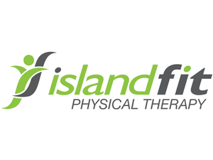 IslandFit Physical Therapy and Wellness - Fort Myers Beach  FL