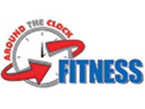 Around the Clock Fitness - Fort Myers FL
