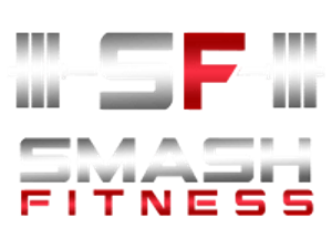Smash Fitness - Bonita Springs FL