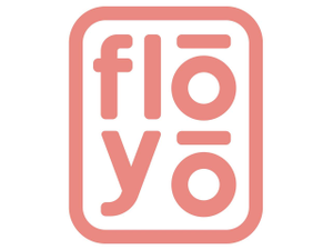 floYo - North Naples - Naples FL