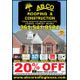 20 Off Roofing Windows Siding Repairs More with ABCO Roofing  Construction in Victoria - Feb 23 2017 0305PM
