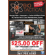 Save 2500 Off Your Firearms Purchase at Bio Tactical In Victoria - Apr 07 2017 0805PM