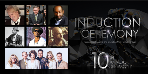 Ncmhof induction 202018 eventbrite 201 20 1