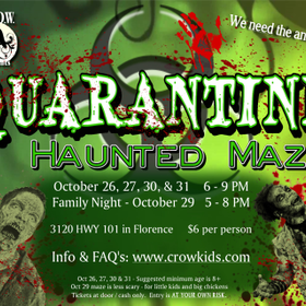 Quarantine 20small 20poster