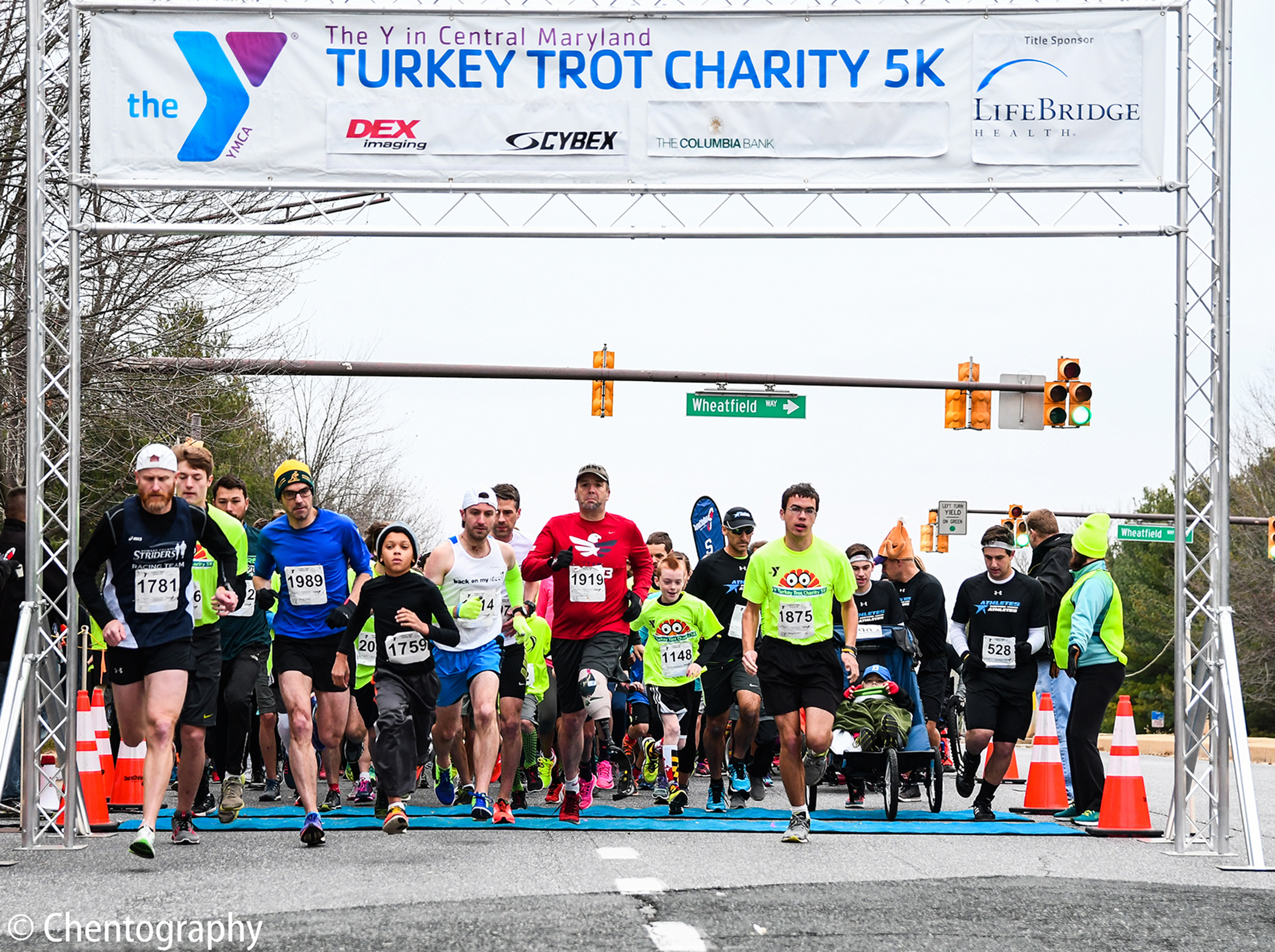 2017 20turkey 20trot 20high 20res 20file