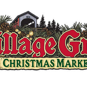 Village 20green 20logo 20rgb