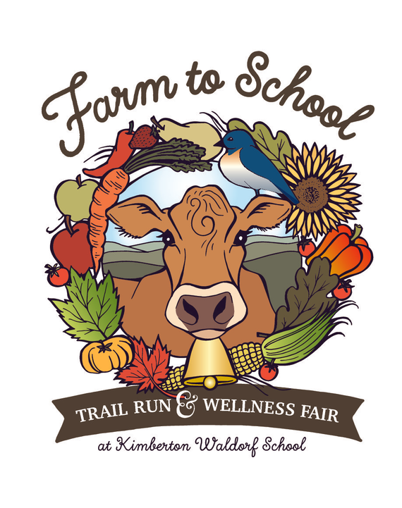 Farmtoschool final2 1 pdf