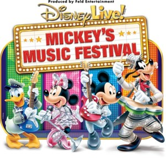 Sunday january 19 2014 disney live r mickey s music festival large