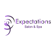 Expectations 20logo 20with 20backround