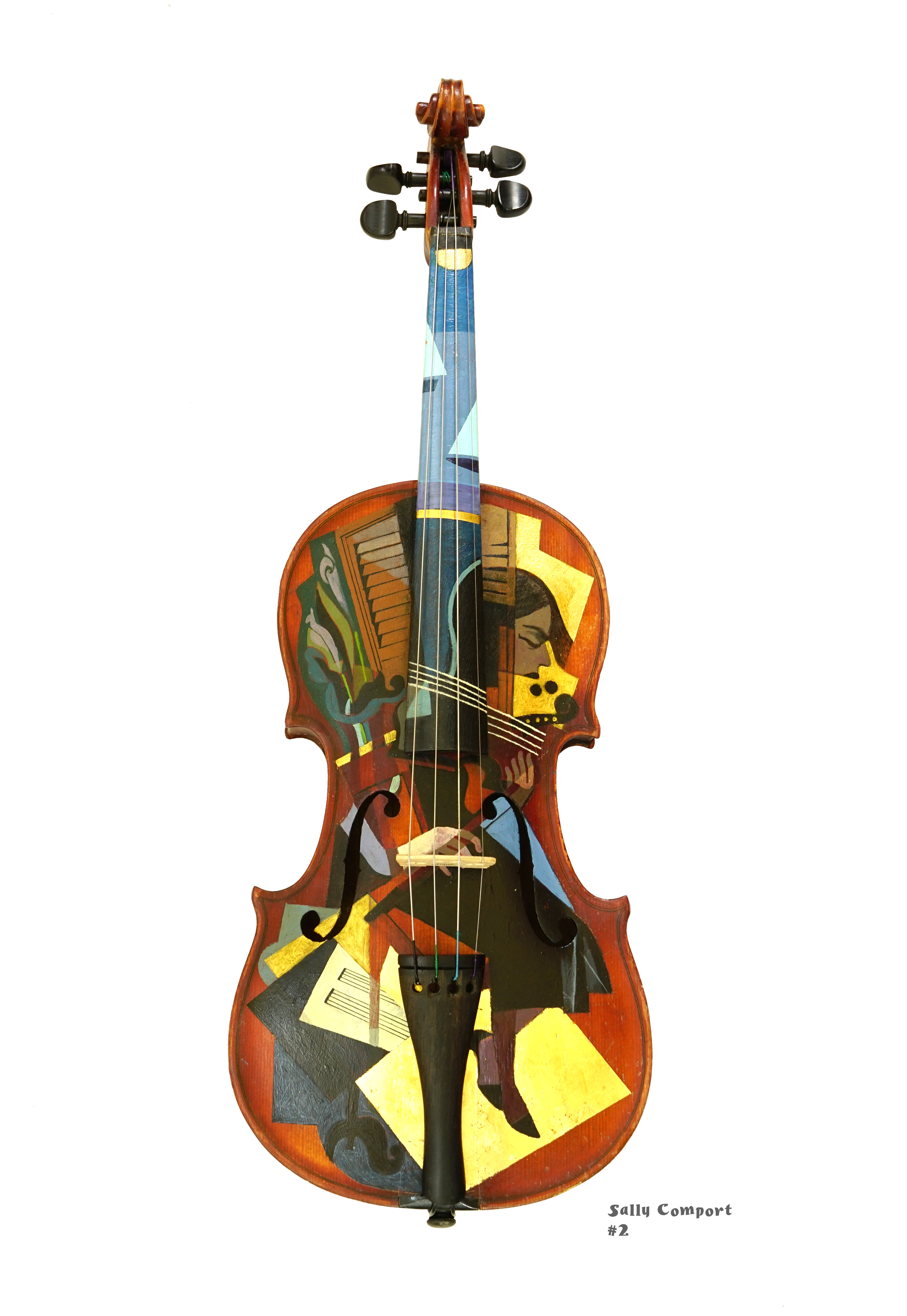 what s up tix the painted violins raffle