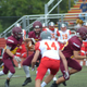 Avon Grove defense shines in 34-14 win - 09252018 1024AM