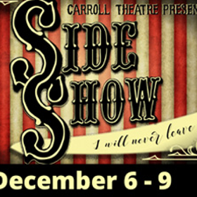 Cshs 20side 20show 20slstyle