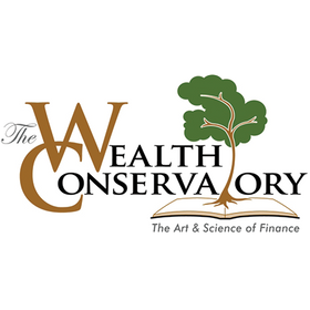 Wealth conservatory logo2