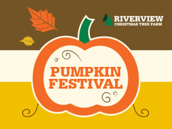 Pumpkinfestival graphic