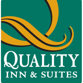 Quality inn hotels 536x550