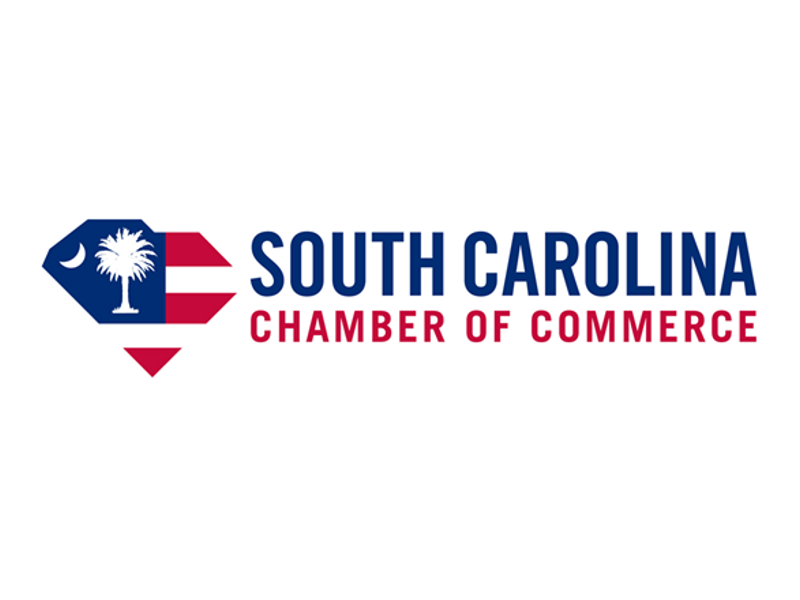 South Carolina Chamber Elects New Leadership | Columbia