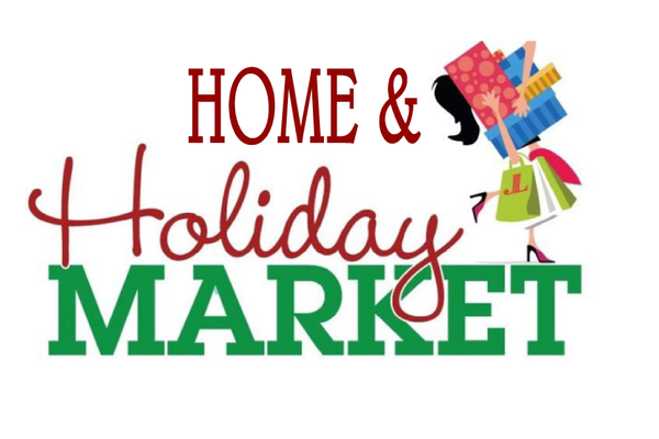 Home 20  20holiday 20market 20logo 20 2