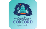 Concord 20downtown 20nc 20app 20icon 201024x1024 20rounded