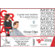 Get In Get Out Get Great for Just 999 at Great Clips in Victoria