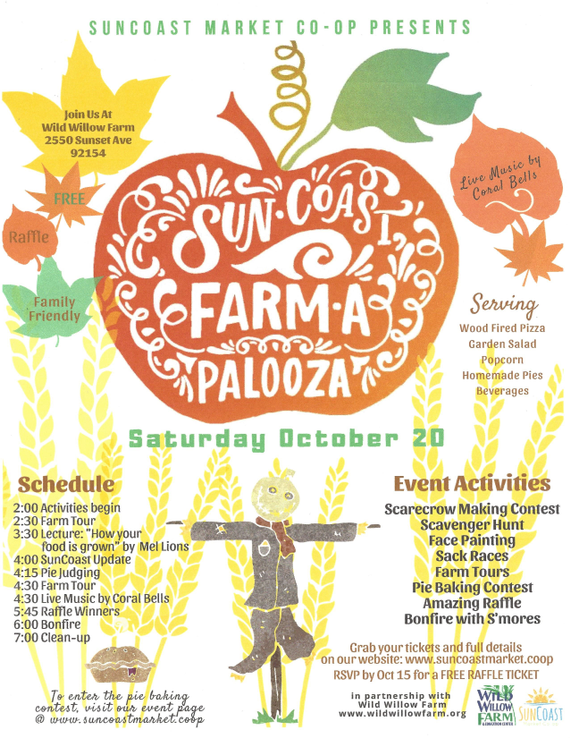 Farmapalooza 20flyer