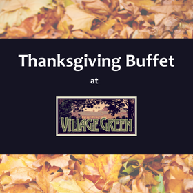 Vg 20thanksgiving 20buffet 20cal 20listing