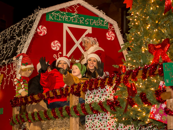 Christmasparade 2015 2857 800x600