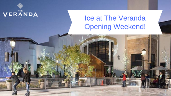 Ice 20at 20the 20veranda 20opening 20weekend