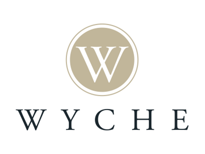 Wyche Recognized As A 2019