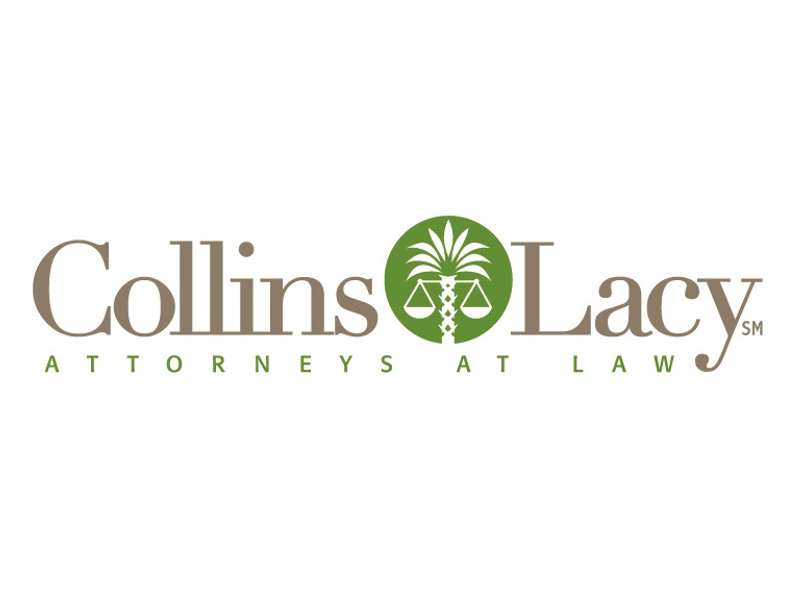 "Collins & Lacy Named A ""Best Law Firm"" By U S  News - Best"