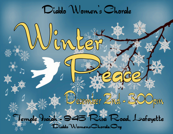 Dwc 20winter 20peace 20graphic