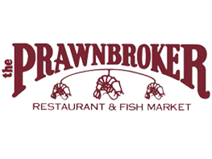 The Prawnboker Restaurant  Fish Market - Fort Myers FL