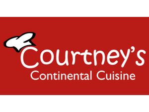 Courtneys Continental Cuisine - Fort Myers FL