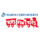 Toys for Tots Donation Spot Maple Grove Wireless Zone - start Nov 29 2018 1000AM
