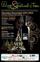 Medium wine festival