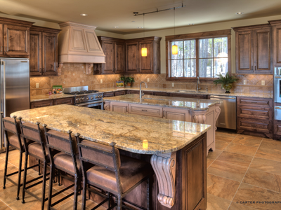 Home remodeling companies winter park